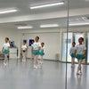 バレエを習わない選択肢は…ない!の画像