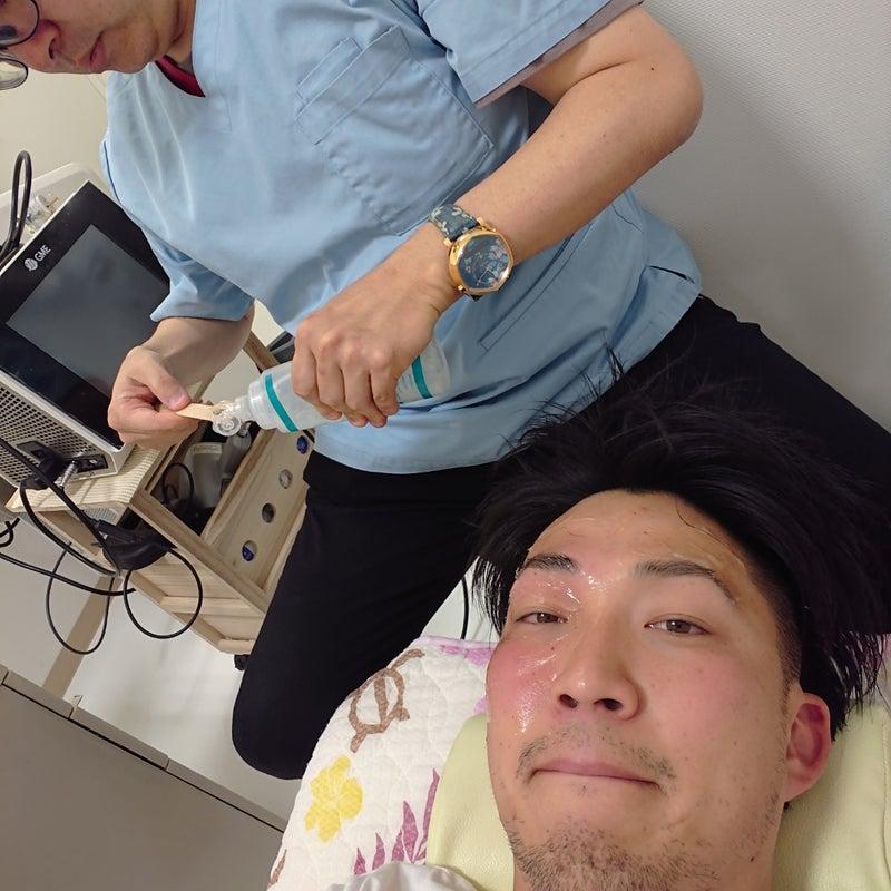 なか みち 皮膚 科 クリニック