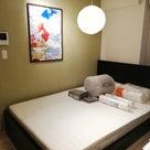 近隣住民との調整が重要!東京都・荒川区のマンションでの旅館業の営業許可が下りました☆の記事より