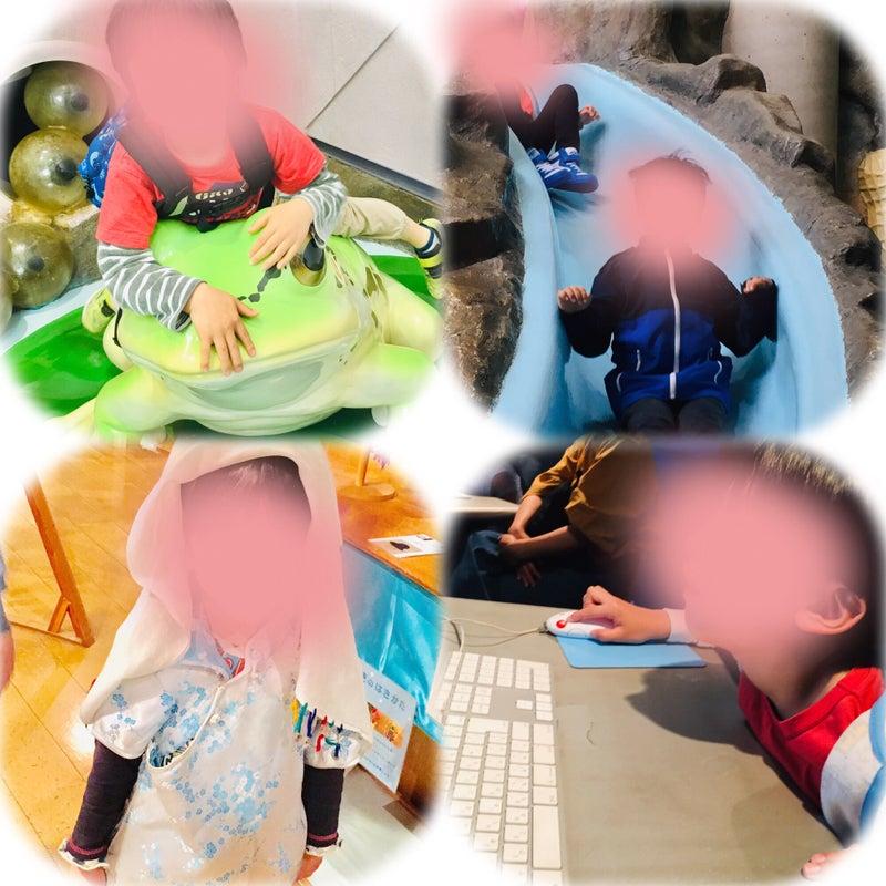 o2000200014413091524 - toiro東戸塚 ☆5/11(土) 5/12(日)☆