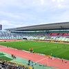 セイコーゴールデングランプリ陸上2019大阪の画像