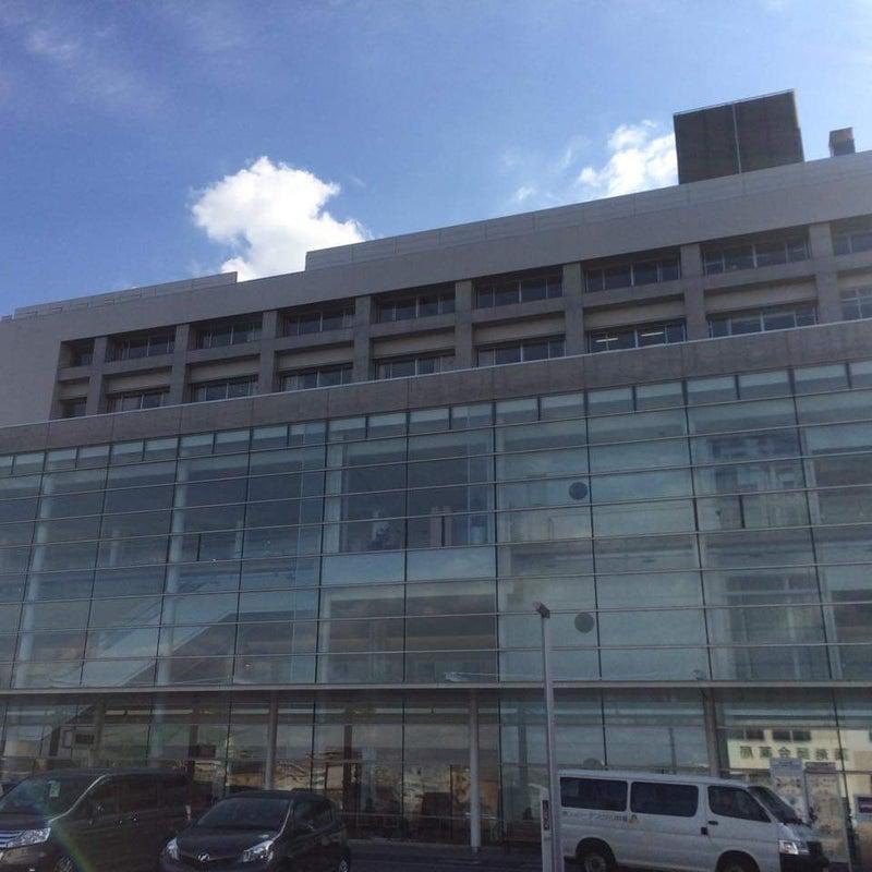 大学 病院 福岡
