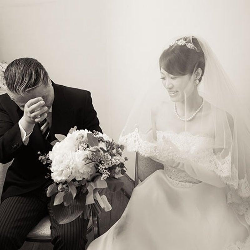 0e364231cd798 画像 結婚式のスナップ写真は価格を第一優先で選ぶと99