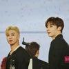「KCON 2019 JAPAN・DAY2」 ミニョンありがとう~~^^の画像