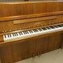 5月 最新ピアノ入荷…