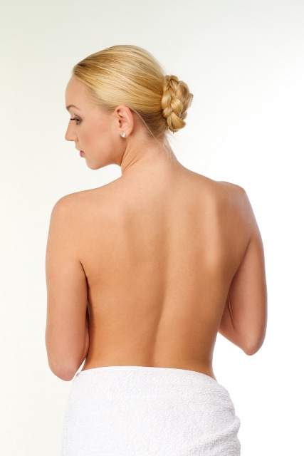 痛み 左 脇腹 背中