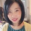 自分を最高に魅せる方法知っていますか?名古屋ヘアメイクレッスンソフィアボーテの画像