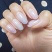手を綺麗に見せてくれる、新色のご用意ができました(*^-^*)