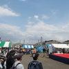 秩父鉄道わくわく鉄道フェスタ2019の画像