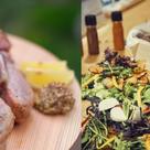 【イベント】5/28(火)19:00〜@代官山で美味しい豚肉とお野菜の会!の記事より
