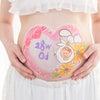 元気な赤ちゃんが産まれますように♪ フォトギャラリーの画像