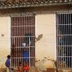 キューバ15日目・ゲバラの眠るサンタクララへ。
