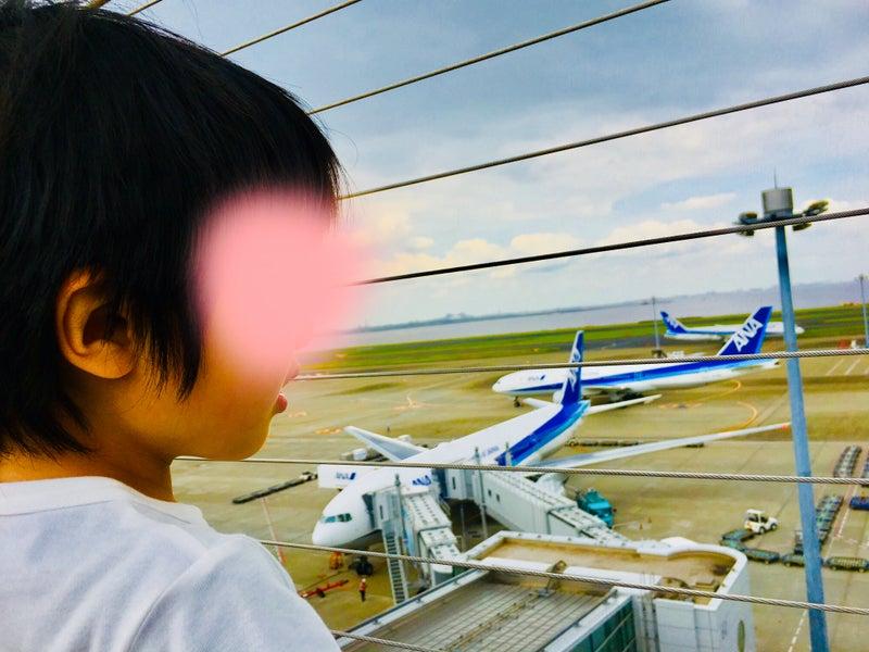 o4032302414413702542 - toiro東戸塚 ☆5/18(土)☆