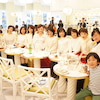 【募集】7月オンラインサロンメンバー Beauty100の画像