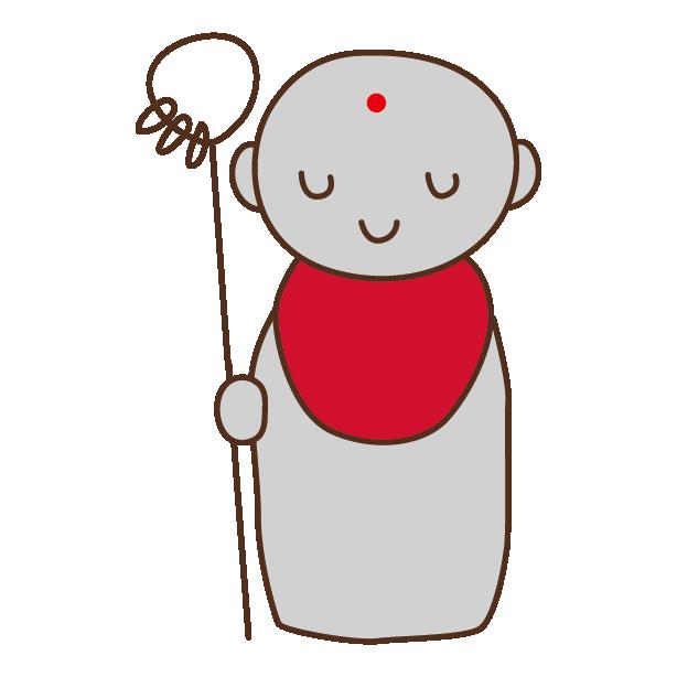 おすすめブログご紹介(大和言葉を英語で!)