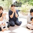 maman terrace ~交流会~開催しました❣️の記事より
