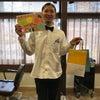 西岡さん誕生日!の画像