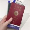 ▶︎5月おっぱと韓国旅行♡
