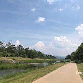 京都 癒しの旅