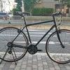 大人気クロスバイクの限定色が再入荷!の画像