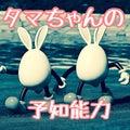 TDR【タマのつぶやきが実現する】トラッシュカン