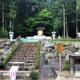 神社仏閣参拝は人生の裏技(人生が驚くほど好転しました)