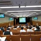 都立・私立高校の入試説明会に参加してきました。の記事より