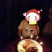 娘の誕生日☆