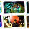 2019.05.07竣工~クリエオーレ巽南・・大阪の収益物件をご紹介・・の画像