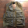 "40's   U.S. ARMY AIR FORCE  "" TYPE C-1 VEST ""の画像"