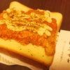 このパンの画像
