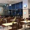 朝食 ☆ 東横インソウル東大門2の画像