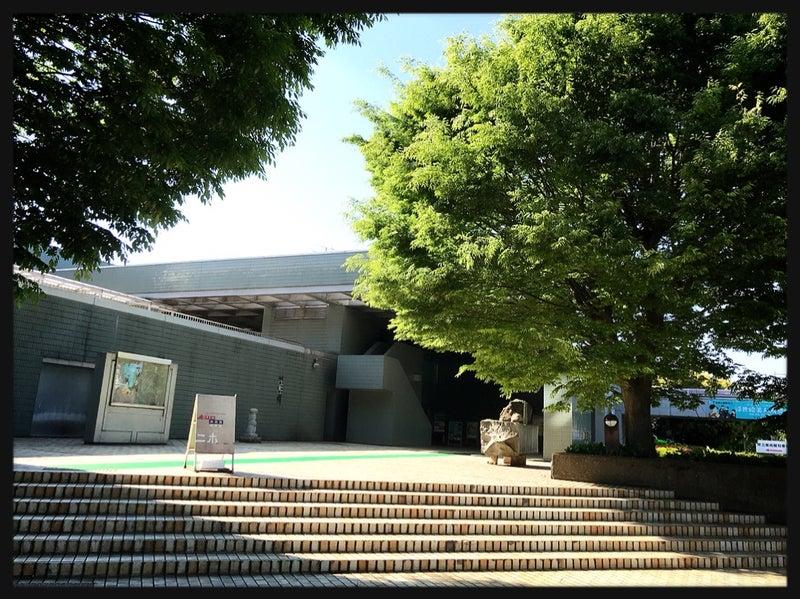 県立 美術館 福井