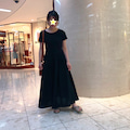 reireireipyonオフィシャルブログ「福岡発 fashion blog」Powered by Ameba