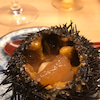 銀座でお寿司日本酒飲み放題なのにこのお値段の画像