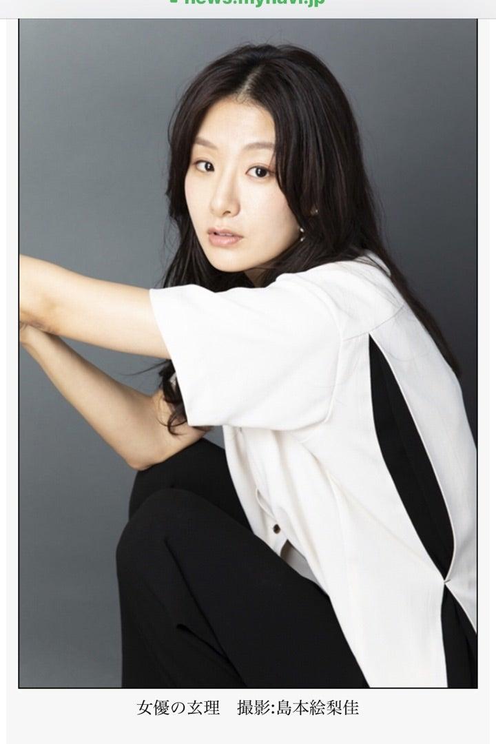 dc22838d8d3c9 ジュノさんにとっては、邦画初主演となる『薔薇とチューリップ』。日本語もお上手な方なんですよね。