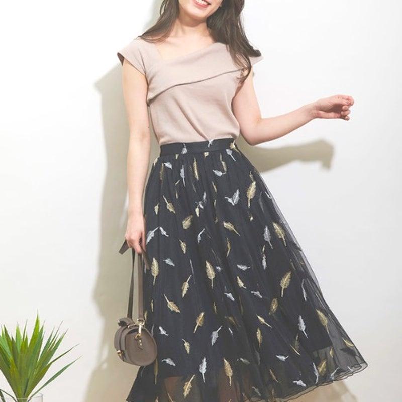 5bccd09ea5b69 ノエラ 人気記事(一般) アメーバブログ(アメブロ)