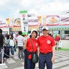 ~ 2019乾麺グランプリへの道 Road⑤最終回 ~ たくさんの応援ありがとうございました!の記事より