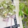 【新コース公開まであと7日】Floral Ele-Styleディプロマコース~生徒さまの作品~の画像