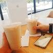 シリコンバレーのAPPLE本社CAFEとアンドロイド公園⭐