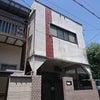 オール洋室の戸建です!醍醐外山街道町貸家の画像