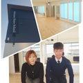 TNKS~現役プロ競技ダンサー達のブログ~