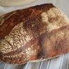 大きくてもペロリなパンの画像