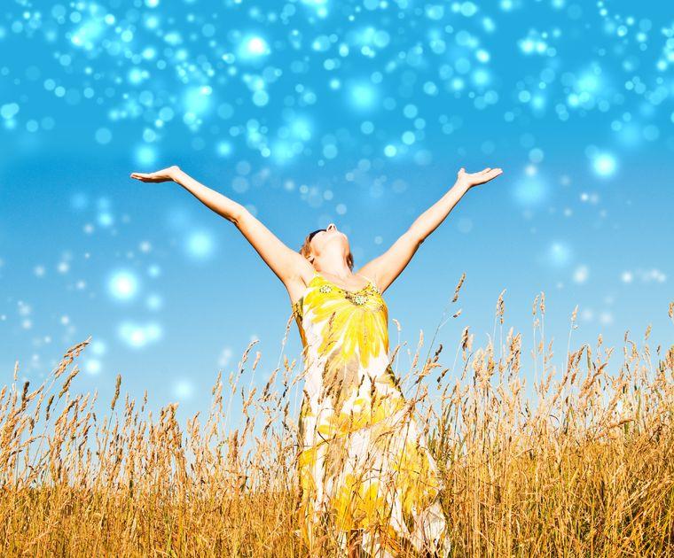 私は私を解放します。   山口/あなたが輝く時、私も輝く~あなた ...