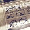 【注意】10980円のメガネが0円に!