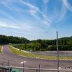【ST600/JSB1000】全日本ロードレース第3戦@決勝DAY【スポーツランド菅生】