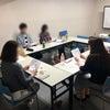 声と話し方スキルアップセミナー3か月ぶりに開講の画像