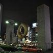 東京ジャックスマフィア伝説の物語 錦糸町に居るよ