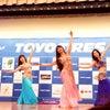 【 私でもプロダンサーになれるの? 大阪 守口 長居 アキベリーダンススタジオの画像
