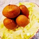 「茶葉蛋&火鍋」と「豆漿」のお店♪ Chinese Tea Eggs & Hot Potの記事より